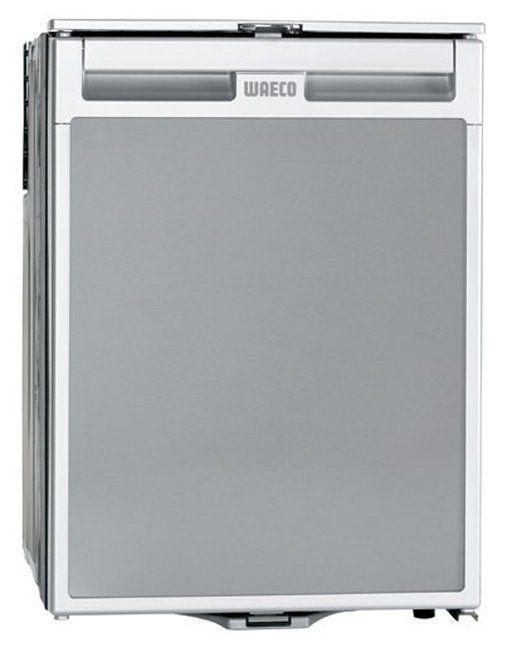 how to clean condenser dometic compressor fridge